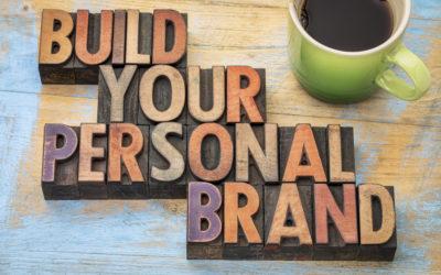 High Value Brand Building E-Book