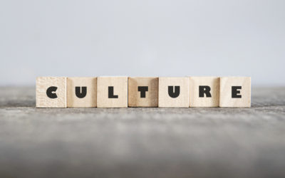 Cultures of Accountability